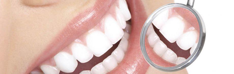 Escondido Dentist - Peter Do, DDS